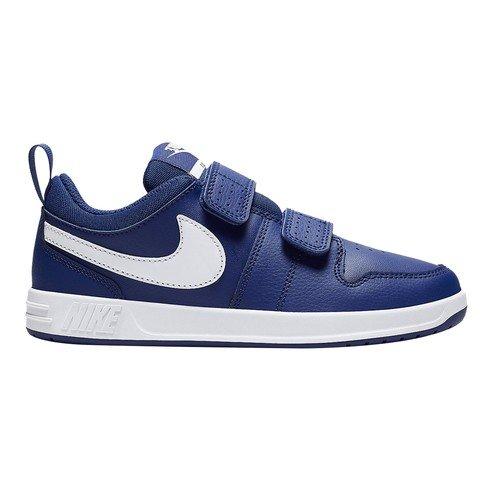 Nike Pico 5 (PSV) Çocuk Spor Ayakkabı