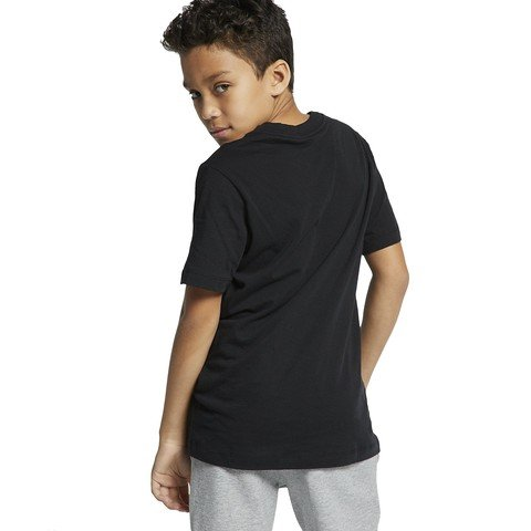 Nike Sportswear B Futura Icon Çocuk Tişört