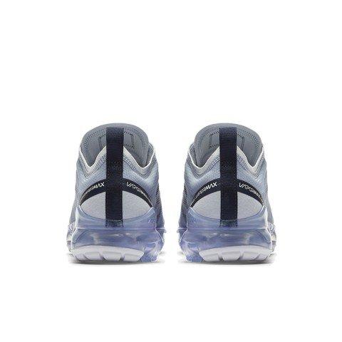 Nike Air VaporMax 2019 Kadın Spor Ayakkabı