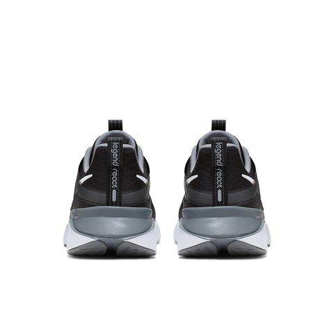 Nike Legend React 2 Erkek Spor Ayakkabı