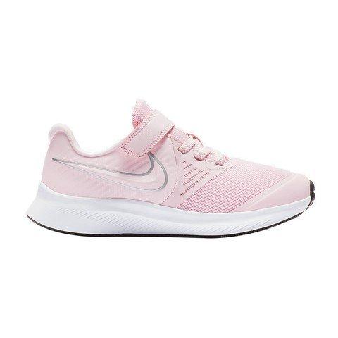 Nike Star Runner 2 (Psv) Çocuk Spor Ayakkabı