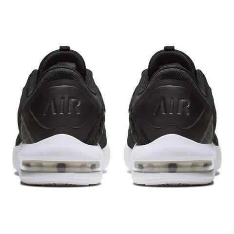 Nike Air Max Advantage 3 Erkek Spor Ayakkabı