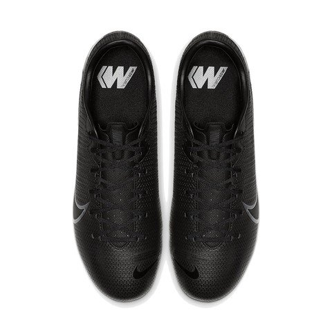 Nike Jr. Mercurial Vapor 13 Academy FG / MG Erkek Krampon