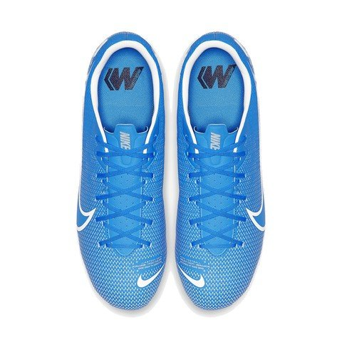 Nike Mercurial Vapor 13 Academy MG Multi-Ground Erkek Krampon