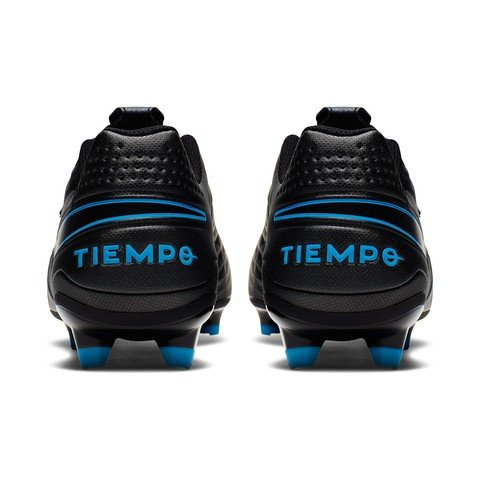 Nike Tiempo Legend 8 Academy MG Erkek Krampon