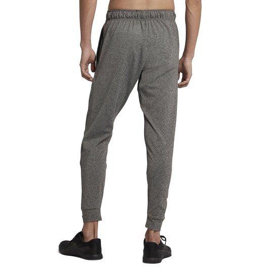 Nike Dri-Fit Yoga Erkek Eşofman Altı