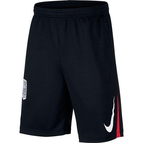 Nike Dri-Fit Neymar Jr. Football Çocuk Şort
