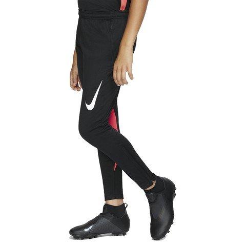 Nike Dri-Fit Neymar Jr. Çocuk Eşofman Altı