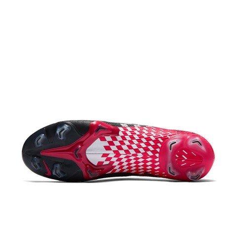 Nike Mercurial Vapor 13 Elite FG Erkek Krampon