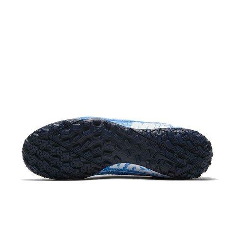 Nike Mercurial Vapor 13 Academy TF Erkek Halı Saha Ayakkabı