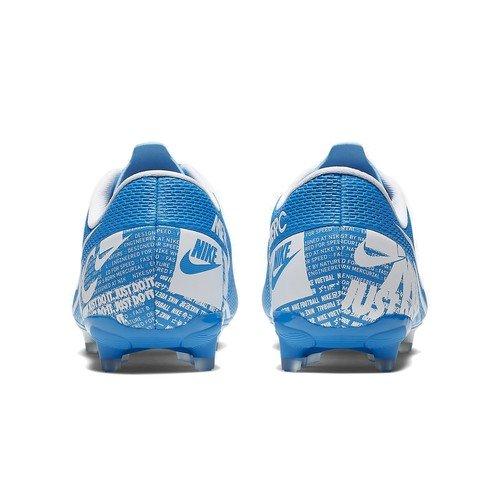 Nike Jr. Mercurial Vapor 13 Academy Fg/Mg Çocuk Krampon