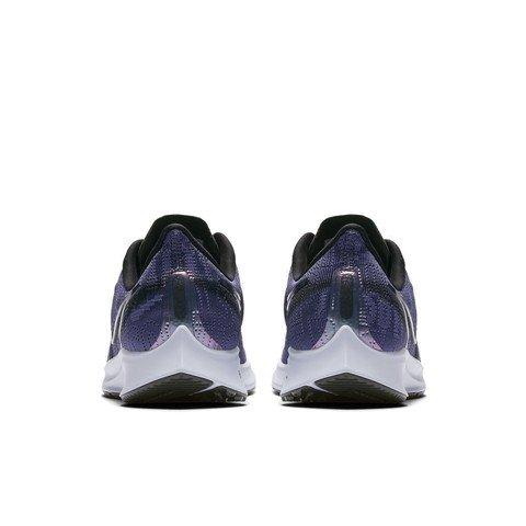 Nike Air Zoom Pegasus 36 Premium Rise Kadın Spor Ayakkabı
