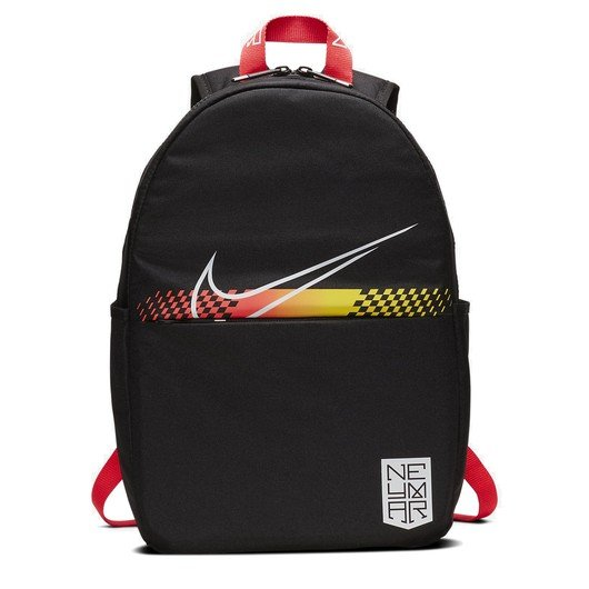 Nike Neymar Jr Football Backpack Çocuk Sırt Çantası