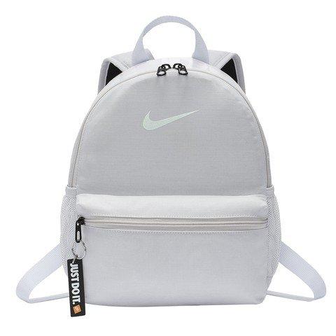 Nike Brasilia Just Do It Mini Boy Çocuk Sırt Çantası