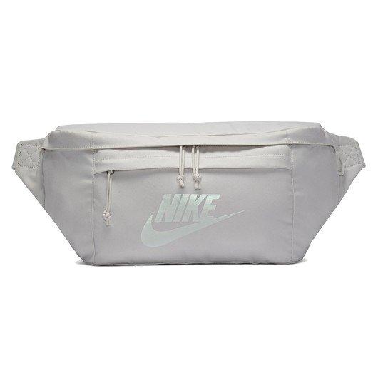 Nike Tech Hip Pack Bel Çantası