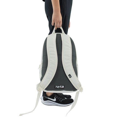 Nike Element 2.0 Back Pack Sırt Çantası