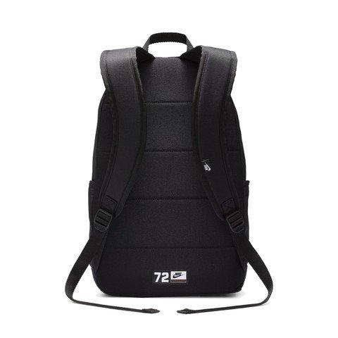 Nike Element 2.0 Backpack Sırt Çantası
