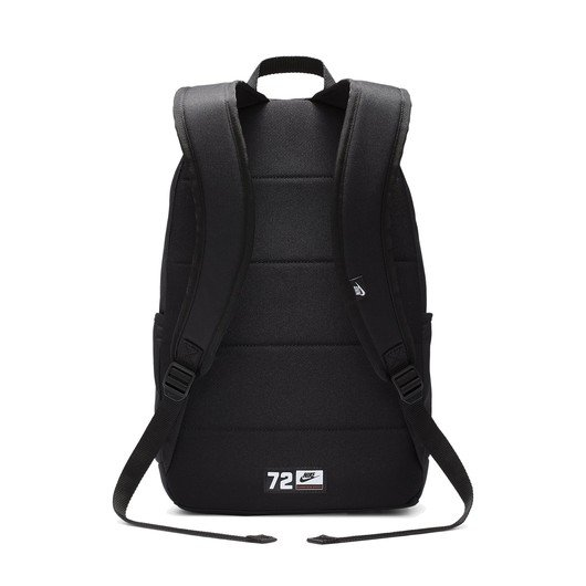 Nike Element 2.0 Backpack Sırt Çantası