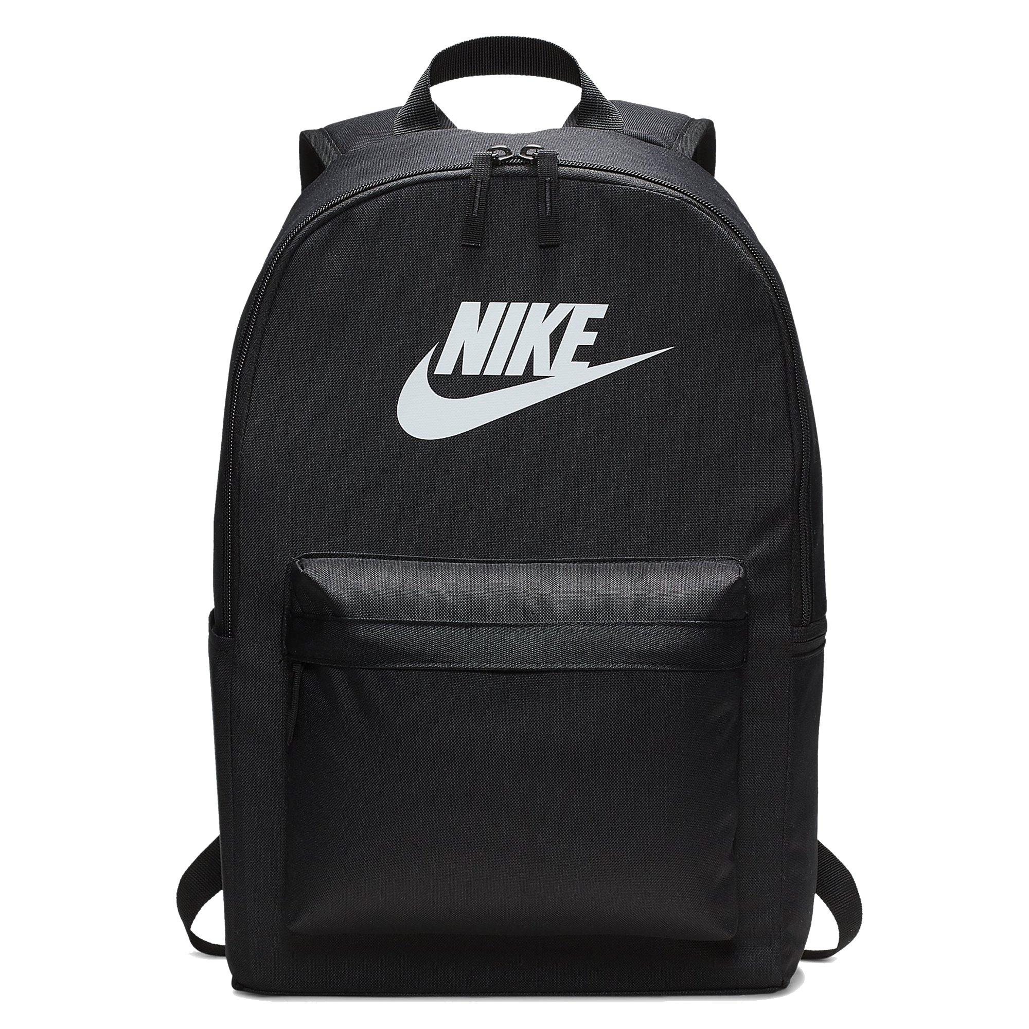 Nike Heritage Back Pack 2 0 Sirt Cantasi Ba5879 011 Barcin