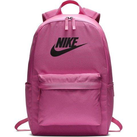 Nike Heritage Back Pack 2.0 Sırt Çantası