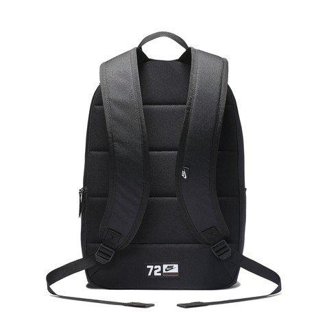 Nike Heritage Back Pack - 2.0 AOP Sırt Çantası