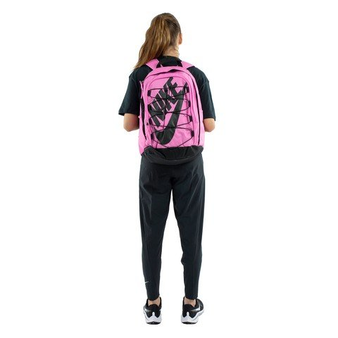 Nike Hayward Back Pack - 2.0 Sırt Çantası