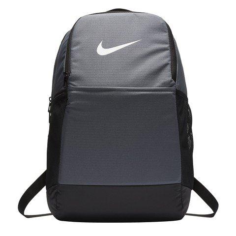 Nike Brasilia Back Pack - 9.0 (24L) Sırt Çantası