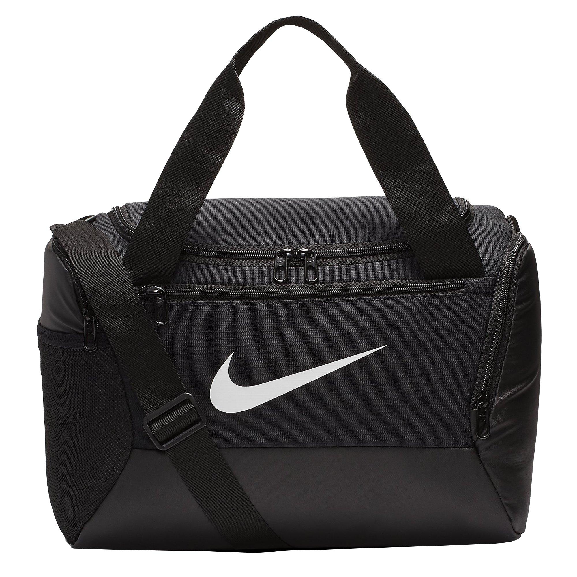 Nike Brasilia Xs Duff 9 0 25l Spor Canta Ba5961 010 Barcin