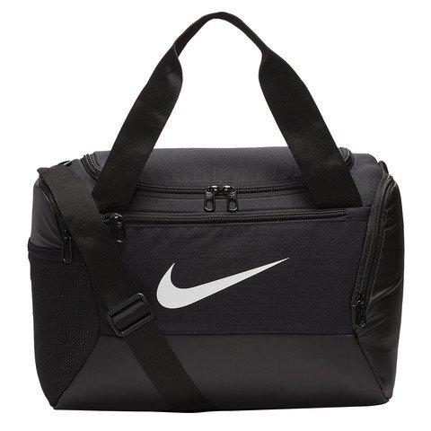 Nike Brasilia XS Duff - 9.0 (25L) Spor Çanta