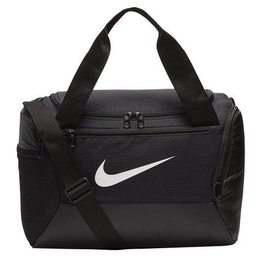 Nike Brasilia Training Duffel (XSmall) Spor Çanta