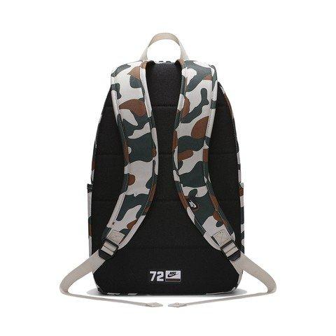 Nike Element Backpack - 2.0 AOP2 Sırt Çantası