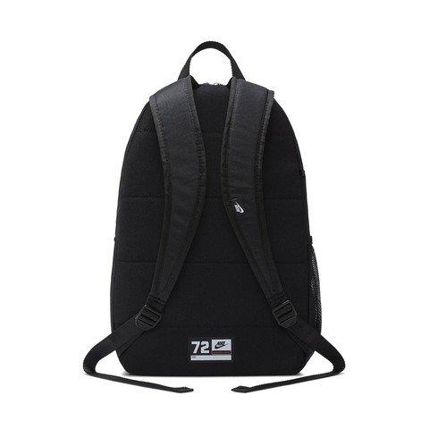 Nike Elemental Backpack Sırt Çantası