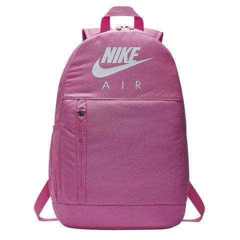 Nike Elemental Backpack - GFX Sırt Çantası