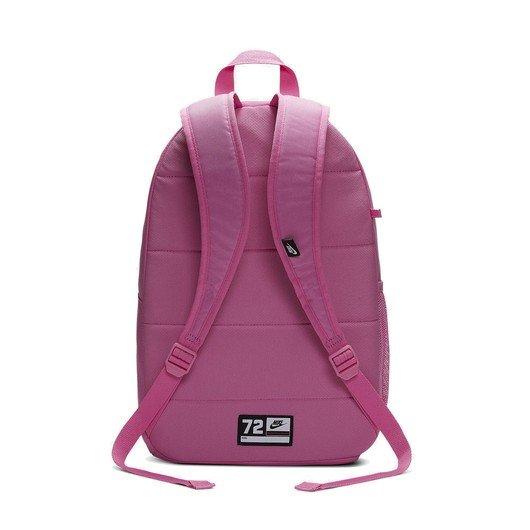 Nike Elemental Backpack - GFX Sırt Çantası