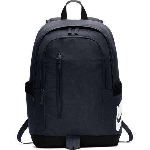 Nike All Access Soleday Backpack - 2 Sırt Çantası