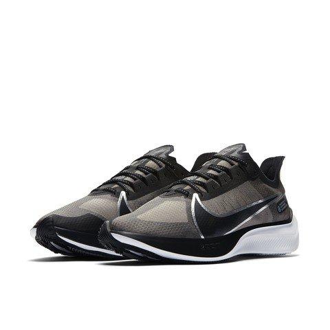 Nike Zoom Gravity Erkek Spor Ayakkabı