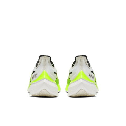 Nike Zoom Gravity Icon Clash Erkek Spor Ayakkabı