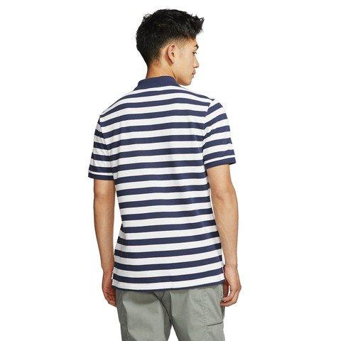 Nike Sportswear Piqué Polo Erkek Tişört