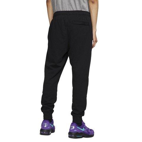Nike Sportswear Club Jogger Fit Erkek Eşofman Altı