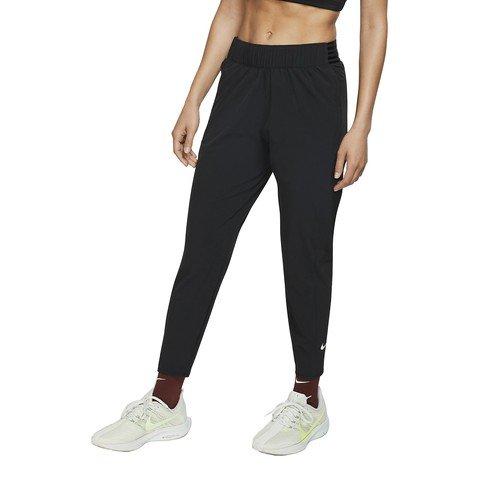 Nike Essential 7/8 Core Kadın Eşofman Altı