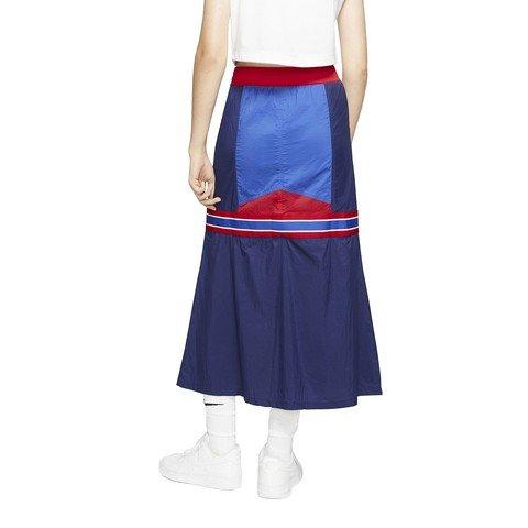 Nike Sportswear NSW Skirt Mid Kadın Etek