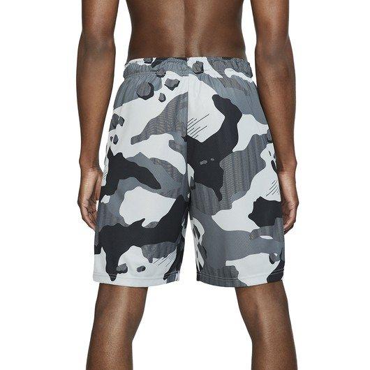 Nike Dri-Fit Camouflage 4.0 AOP Erkek Şort