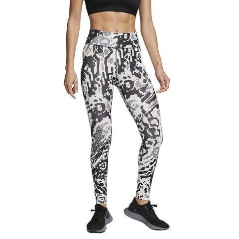 Nike Fast 7/8 Kadın Tayt