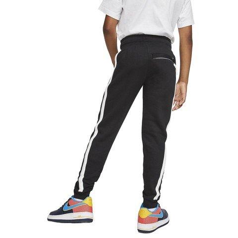 Nike Air Older Kids' (Boys') Trousers Çocuk Eşofman Altı