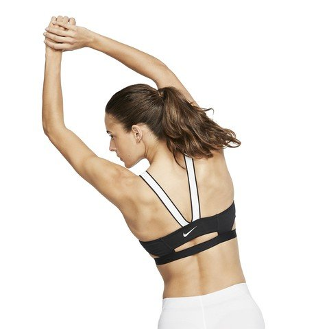 Nike Infinity Medium-Support Sports Kadın Büstiyer