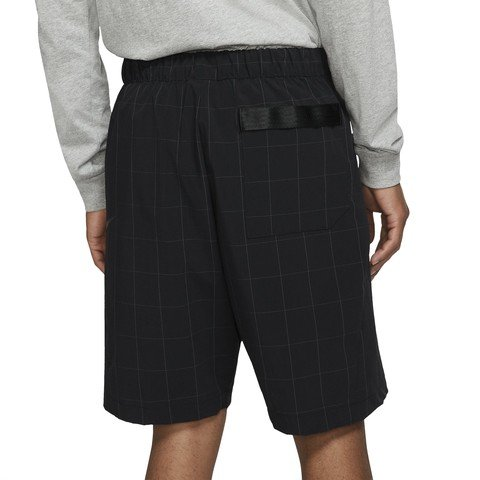Nike Sportswear Tech Pack Woven Erkek Şort