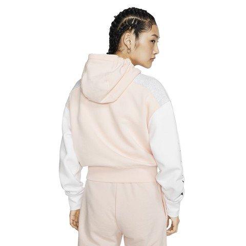 Nike Sportswear Air Full-Zip Hoodie Kapüşonlu Kadın Ceket