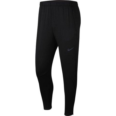 Nike Essential Knit Erkek Eşofman Altı