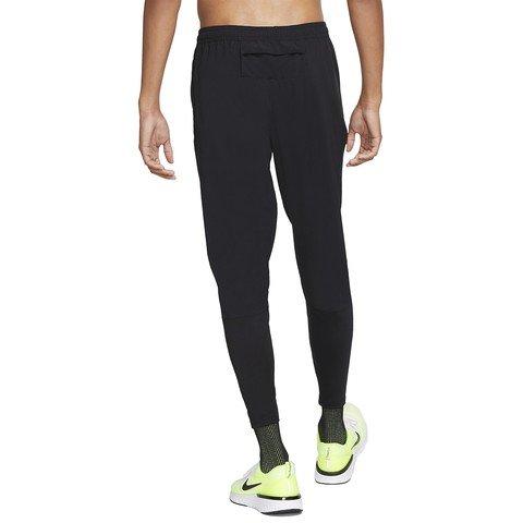 Nike Phenom Essential Erkek Eşofman Altı