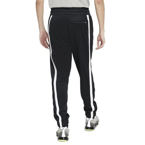 Nike Sportswear Air Erkek Eşofman Altı